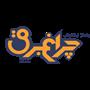 تهران جیپ