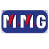 M.M.G